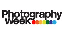 Photography_Week